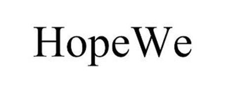 HOPEWE