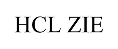 HCL ZIE