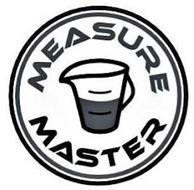 MEASURE MASTER