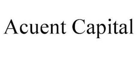 ACUENT CAPITAL