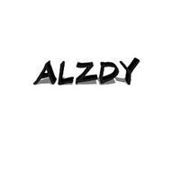 ALZDY