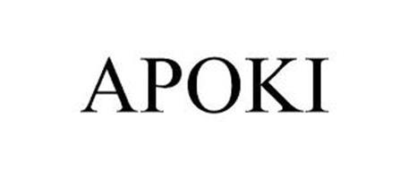 APOKI