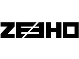 ZEEHO