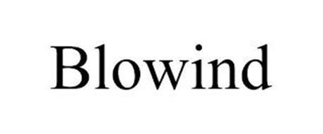 BLOWIND