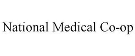 NATIONAL MEDICAL CO OP
