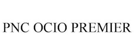 PNC OCIO PREMIER