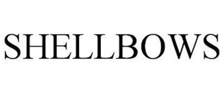 SHELLBOWS