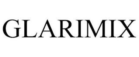 GLARIMIX
