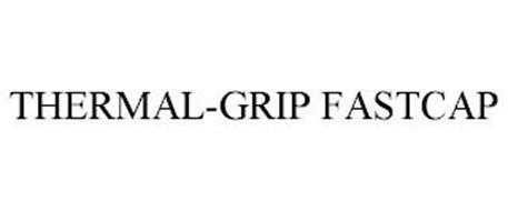 THERMAL-GRIP FASTCAP