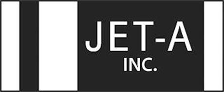 JET-A INC.