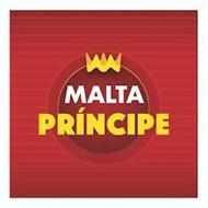 MALTA PRINCIPE