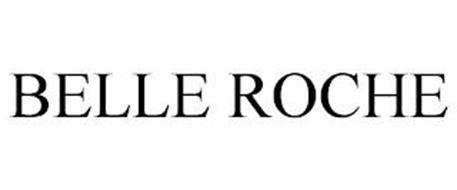 BELLE ROCHE