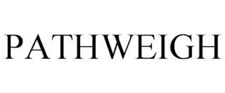 PATHWEIGH