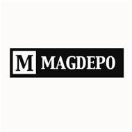M MAGDEPO