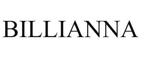 BILLIANNA