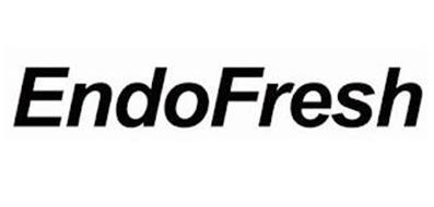 ENDOFRESH