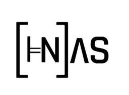 [HN]AS