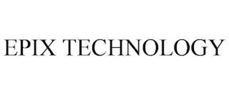EPIX TECHNOLOGY