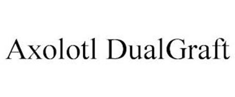 AXOLOTL DUALGRAFT
