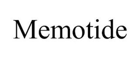 MEMOTIDE