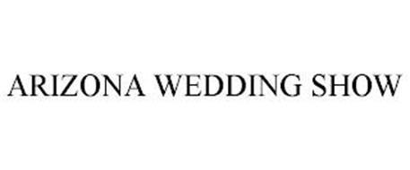 ARIZONA WEDDING SHOW