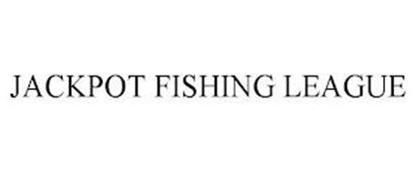 JACKPOT FISHING LEAGUE