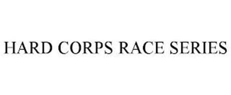HARD CORPS RACE SERIES