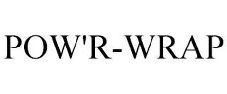 POW'R-WRAP