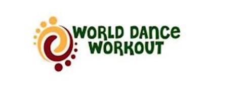 WORLD DANCE WORKOUT