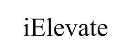 IELEVATE