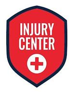 INJURY CENTER