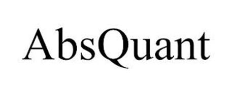 ABSQUANT
