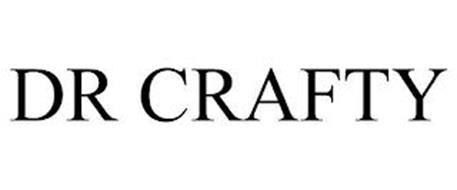 DR CRAFTY