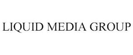 LIQUID MEDIA GROUP