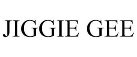 JIGGIE GEE