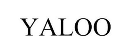 YALOO
