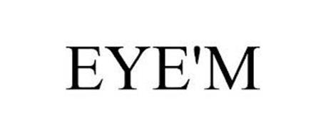 EYE'M