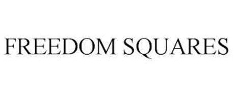 FREEDOM SQUARES