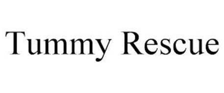 TUMMY RESCUE
