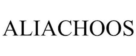 ALIACHOOS