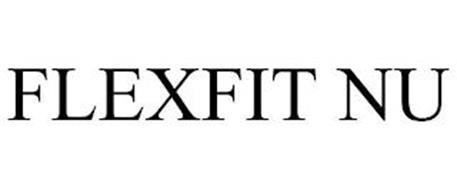 FLEXFIT NU