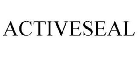 ACTIVESEAL