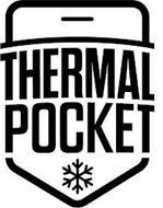 THERMAL POCKET