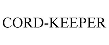 CORD-KEEPER