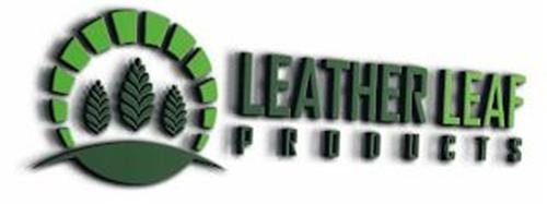LEATHER LEAF PRODUCTS