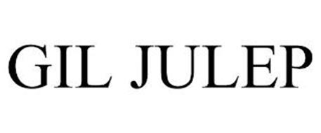 GIL JULEP