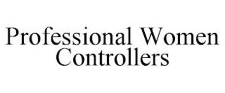 PROFESSIONAL WOMEN CONTROLLERS