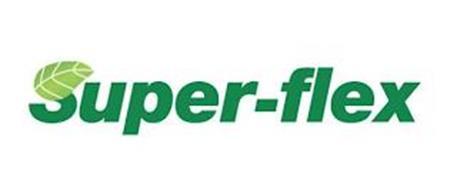 SUPER-FLEX