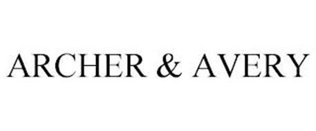 ARCHER & AVERY