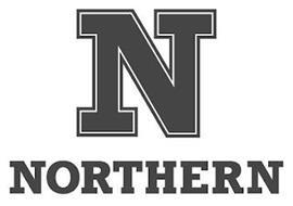 N NORTHERN